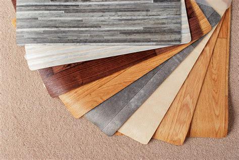 cheap vinyl flooring discount vinyl flooring cheap vinyl
