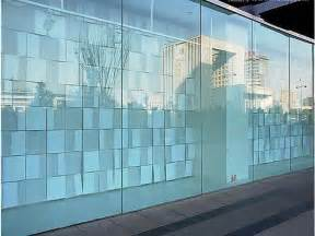 Acrylic Resin Flooring by Planning Amp Ideas Decorative Glass Wall Panels Decorative