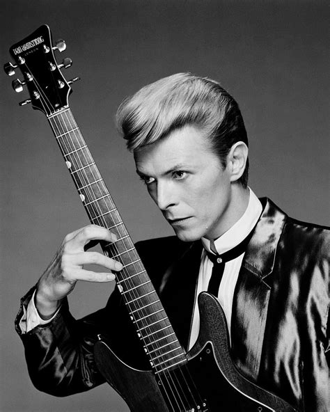 david bowie photographs by 1576878066 david bowie the rumpus net
