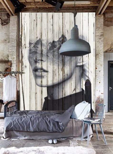 wabi sabi interior design wabi sabi scandinavia design art and diy clever idea