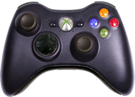 google images xbox controller how to sink an xbox controller quora