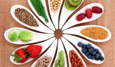 sana alimentazione alimentazione sana i miti da sfatare carnidyn plus