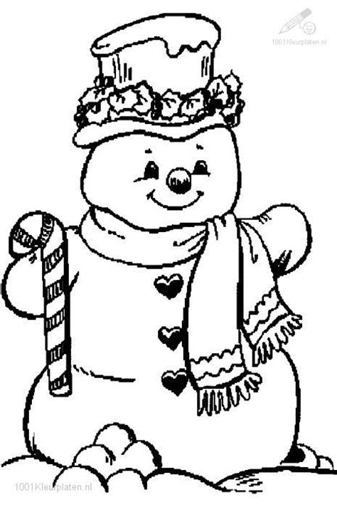 Weihnachtliches Basteln Mit Kindern 3973 by Coloring Pages Free Noel