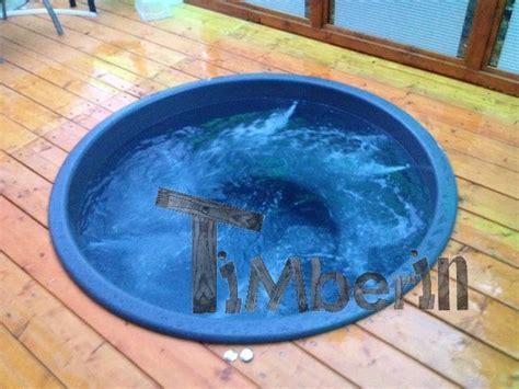gfk wannen badest i glassfiber p 229 terrasse nedfelt innbygging