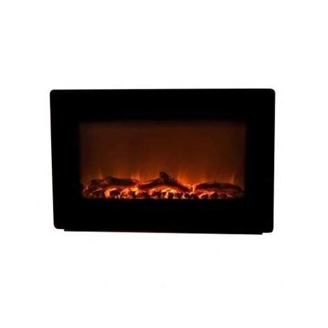 electric flat panel fireplace heater electric fireplace wall mount flat screen space heater