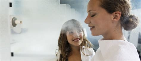 docce nasali sinusite cure inalatorie terme di cervia