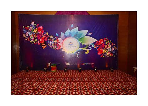backdrop design behance event backdrop design on behance