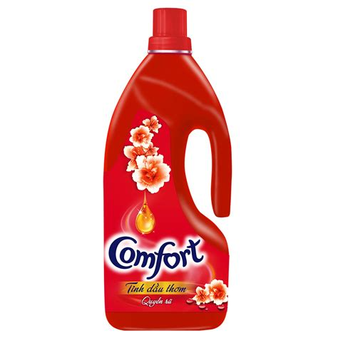 Bottle L by Comfort Concentrate Aromatic 1 8l Bottle