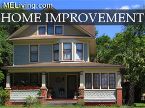 maine home services contractors builders improvement