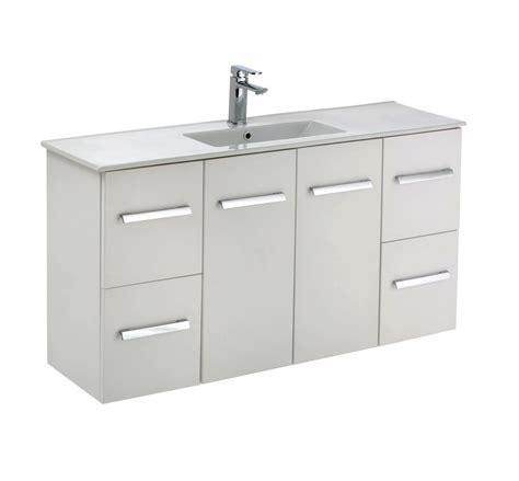 Discount Vanity Units by Bathroom Vanity Units Builders Discount Warehouse