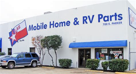 houston mobile home parts rv parts houston tx