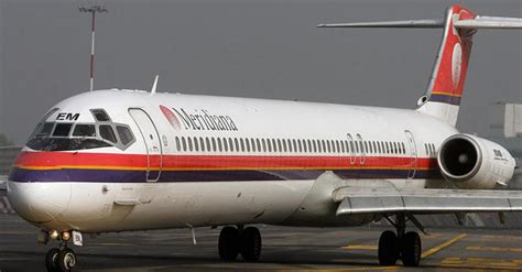 banca meridiana meridiana fly precipita 24 2 e si prepara all addio a