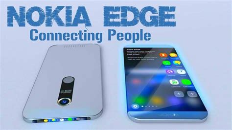 new model nokia mobile phones and price nokia edge 2017 specifications release date price in