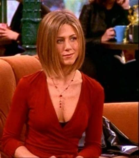 jennifer aniston new bob haircuts short hairstyles 2016