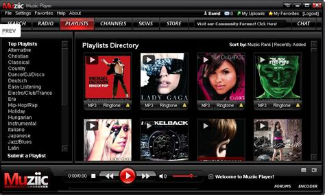 download youtube player download muziic free media player to play youtube videos