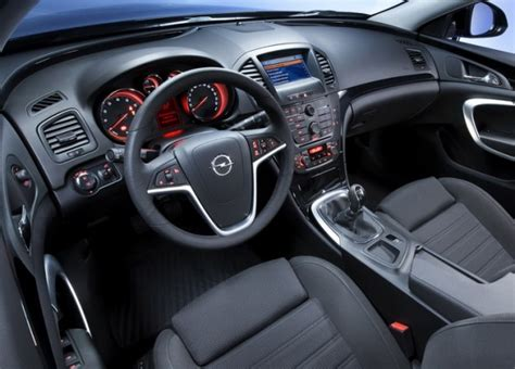 opel cars interior opel kadett auto