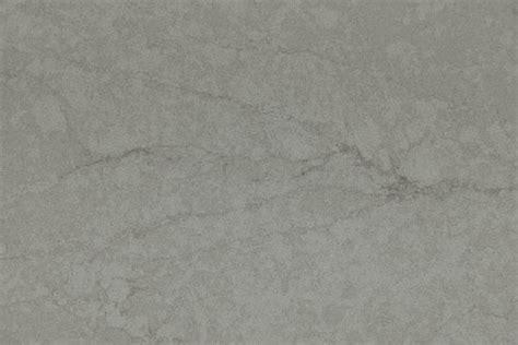 corian quartz versilia grigio grigio alpi corian 174 quartz