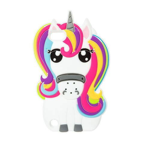 Zenfone 4 Clare Original magical sound unicorn ipod ipod touch 5 s us