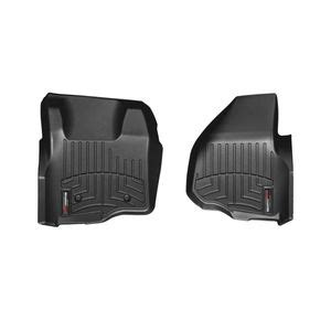 weathertech floor mat 444331 read reviews on weathertech