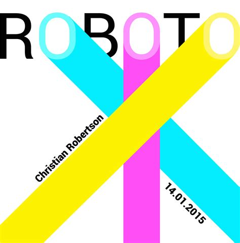 design google roboto roboto or google android design