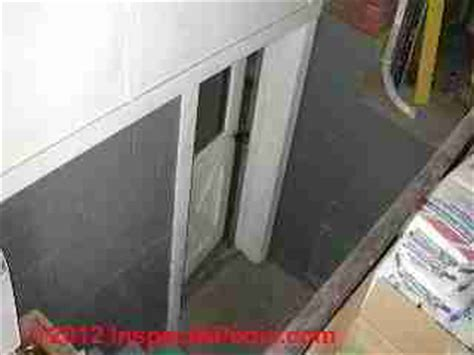 Basement walk out covers & accessways Basement exit stair