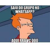 Whatsapp Imagens Engracadas Para Grupos No 45 Jpg