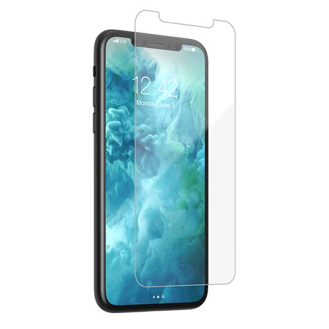 Glass Screen Protector best screen protector for iphone 8 plus easyacc media