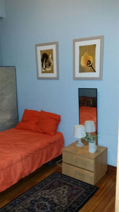 alquilar habitacion alquiler de habitacion a estudiantes alquiler
