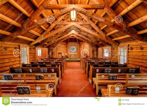 historic sacred chapel 15 photos venues event chapel of the sacred stock photo image of chapel