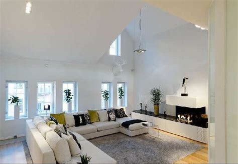 styles of living rooms best living room design styles on home decorating ideas