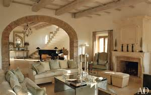 italian home interiors lebaron interiors architectural digest