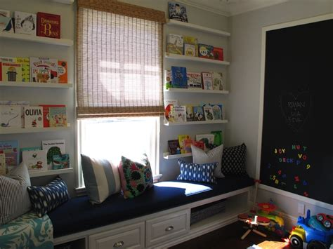 ikea ribba picture ledge ikea ribba ledge traditional boy s room interiors