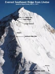 Ice Cornice Hillary Step Everest Google Search невероятные истории
