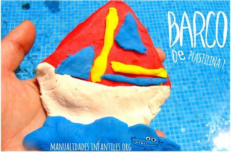imagenes de barcos infantiles gallery of tarjetas de