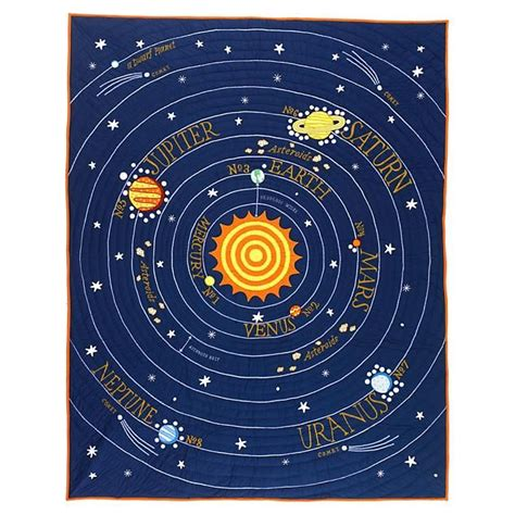 bedroom solar system 28 images solar system bedroom solar system comforter pics about space