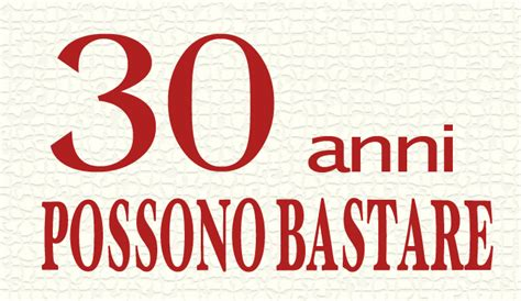 compleanno 30 anni frasi auguri 30 anni betty beard blog