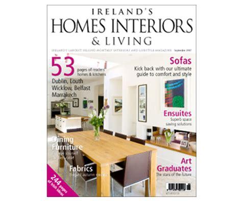 home design magazine ireland house design magazines ireland house and home design