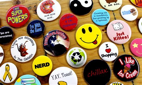 Design Your Own Home Online Free India by Make Buttons Pin Buttons Custom Buttons Badge Pins
