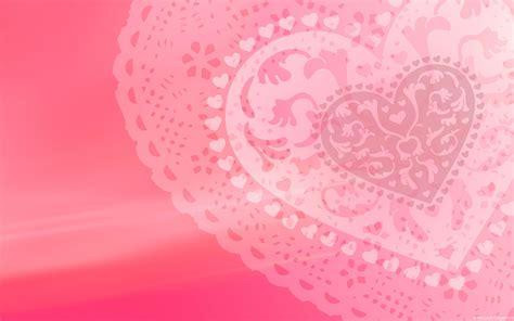 pink valentines day pink cards 2013 valentines day wallpaper