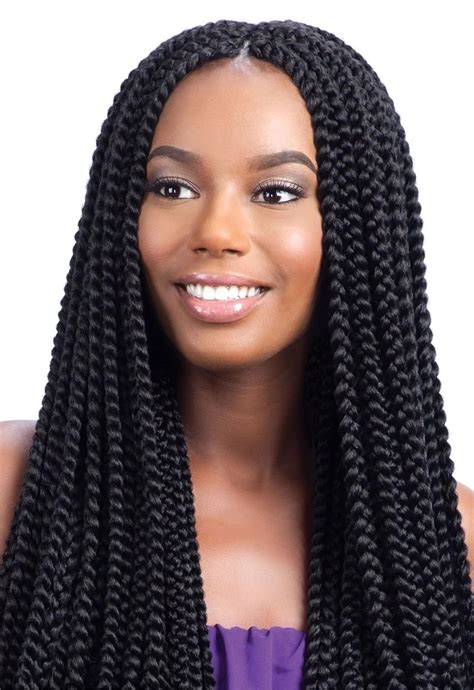 Hairstyle Gallery Pictures by Pictures Of Braids Hairstyles Hairstyles