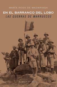 marruecos ese gran desconocido 842061016x marruecos ese gran desconocido madariaga mar 205 a rosa de sinopsis del libro rese 241 as