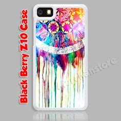 Casing Blackberry Bb Z10 Chelsea 1 Wide Custom Hardcase Cover 1000 images about blackberry z10 on blackberry z10 commercial and cases