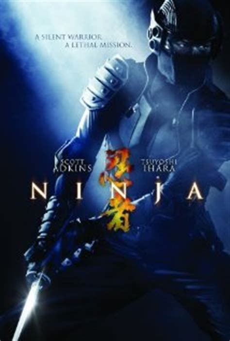 film ninja japan ninja film wikipedia