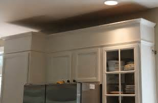 trim for kitchen cabinets kitchen cabinet molding trim ideas 2017 kitchen design ideas i like this added trim to the