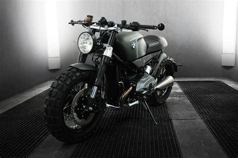 imagenes hd motos imagenes hd motos cafe racers taringa
