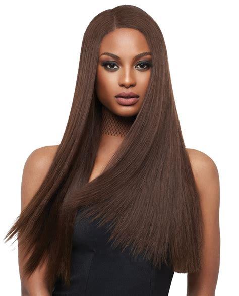 pics of women with 1 inch hair outre 100 human hair weave sasha yaki 8 20 inch