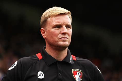 arsenal jobs arsenal job speculation meaningless says bournemouth