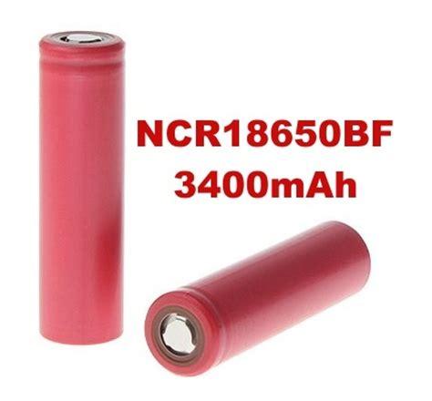 Macam2 Battery Dan Charger Sanyo Eneloop Original Asli jual battery sanyo eneloop charger powerex imedion alkaline sony original ultrafire gp kaskus