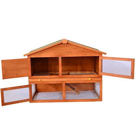backyard furniture stores triyae backyard furniture store various design