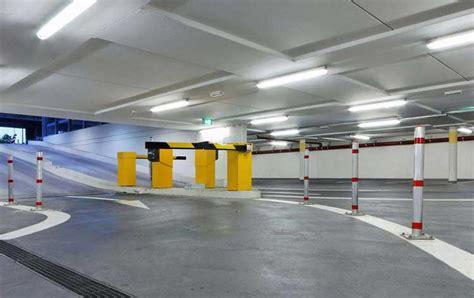 illuminazione garage strahlmittel jens herfeldt strahlmittel seit 1966